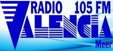 راديو فالنسيا