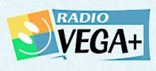 Radio Vega Blagoevgrad
