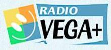 Радио Вега Сандански и Петрич