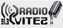 Radio Vitez