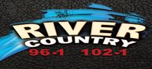 River Country FM