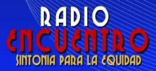 راديو Rncuentro