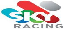 Sky Racing Radio
