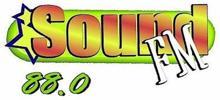 Sound FM 88.0