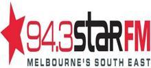 Star FM 94.3