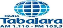 Tabajara FM