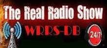 Le Salon Real Radio