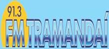 Tramandai FM