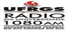 راديو UFRGS
