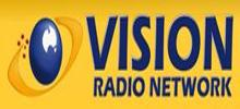 Visión Radio Network