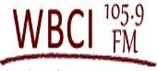 WBCI 105.9 FM