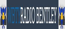WBTY Radio Bentley