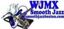 WJMX FM