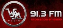 راديو WKM