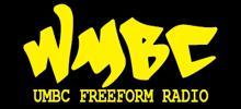 WMBC Radio
