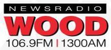 WOOD Radio