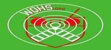WQHS Radio