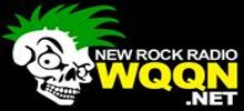 WQQN New Rock Radio