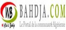 Wled El Bahdja