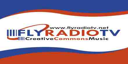 Fly Radio Tv