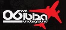 06 AM Ibiza sotterraneo
