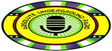 Absolute Underground Radio