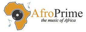Premier Afro Radio