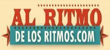 Rhythm Rythmes