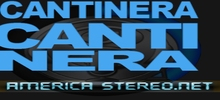 America Stereo Cantinera