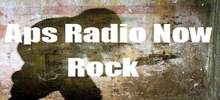 Aps Radio Now Rock