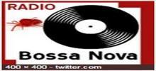 بوسا نوفا راديو
