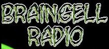 Braingell Radio-