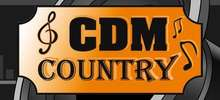 CDM Land