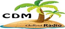 MDL Radio Chillout