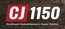 CJ 1150