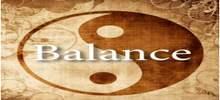 Calm Radio-Gleichgewicht