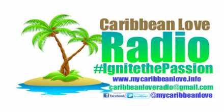 Love Radio Caribe