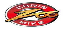 Chris Mike Zoo