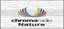 Chroma Radio Naturaleza