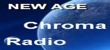 Umur Chroma Radio New