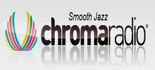 Chroma-Radio Smooth Jazz