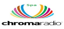 Chroma Radio Spa