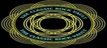 Classic Rock Bóveda