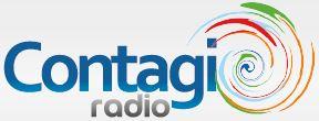 البث الإذاعي