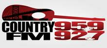 Country FM 95.9