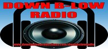 Unten B Low-Radio
