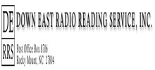Down East Radio Reading Service