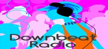 Downbeat Radio
