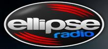Ellipse-Radio