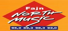 Fajn Norte Music